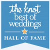 Best of Weddings Winner Four Years Running